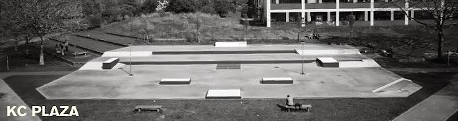 Skateplaza Darmstadt