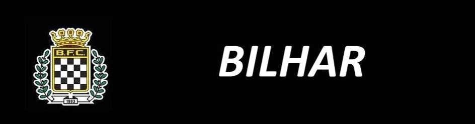 18 Bilhar