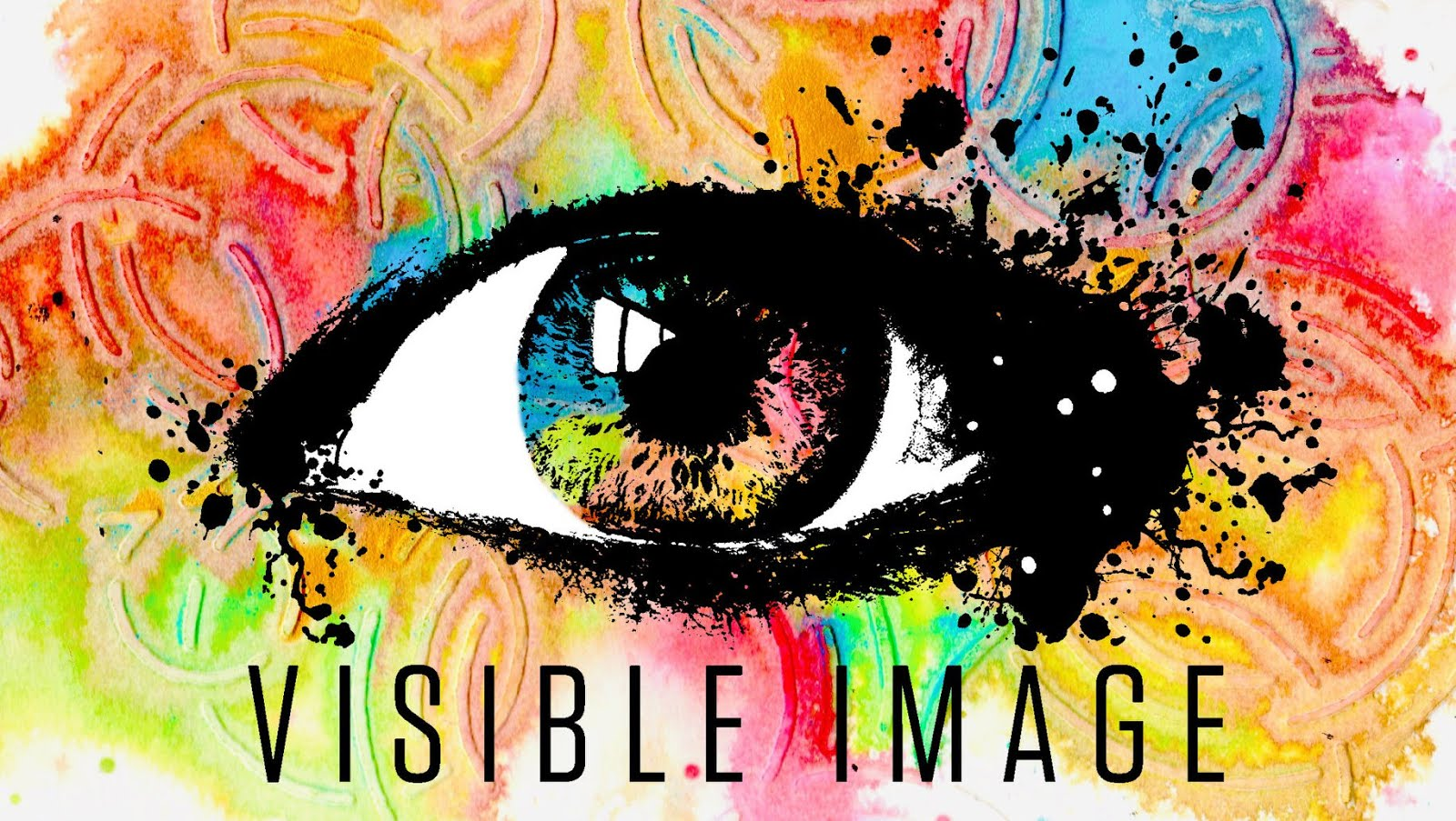 Visible Image DT Member