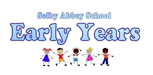 Selby Abbey Early Years