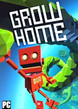 Grow Home – PC