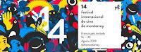 FIC Monterrey 2018