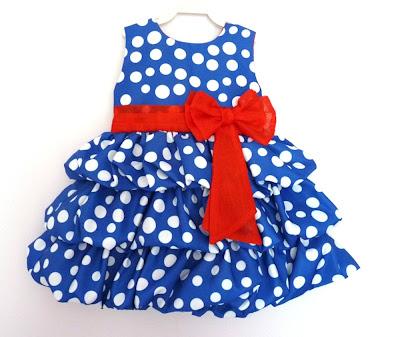 http://4.bp.blogspot.com/-bCLcVmGijDE/UJ4Al3I_akI/AAAAAAAADPA/YDXGBh2Fnpw/s1600/vestido-galinha-pintadinha-balon_MLB-F-3202753900_092012.jpg