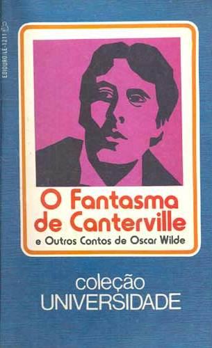 Capas de Livros (Brasil): Junho 2012