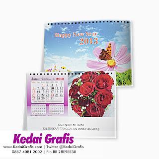 jasa-percetakan-kalender