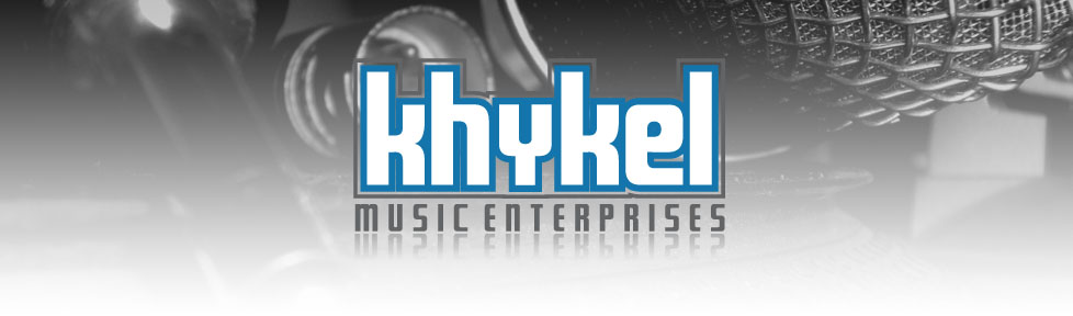 KhyKel Music News