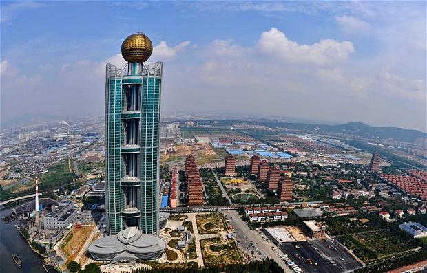 http://4.bp.blogspot.com/-bCOGBE_YNAs/TpVgDnMByNI/AAAAAAAAF2c/UgEvvgUB82I/s1600/tower-china_2022562i.jpg