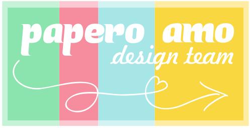 Design Team Papero Amo