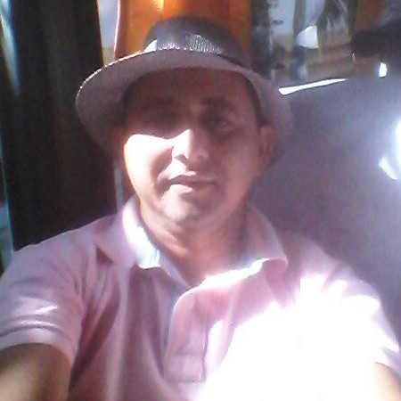 Membro - Lindemberg Da Silva -- 84 - 99889 - 5629