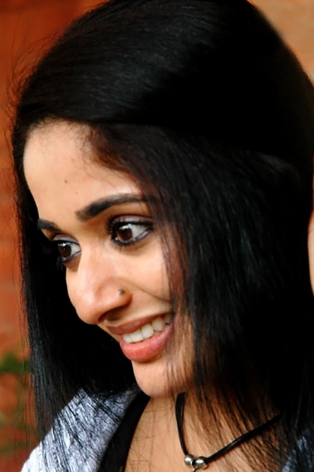 size image, Filim stills,South Actress wallpapers, Actress hq gallery ...