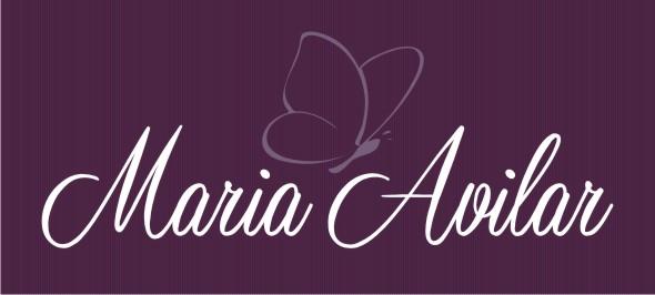 Maria Avilar