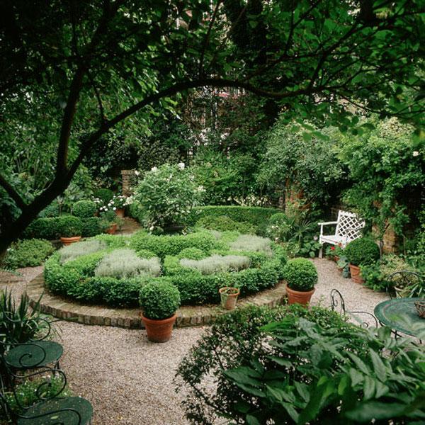 desain indah taman rumah desain taman rumah yang indah
