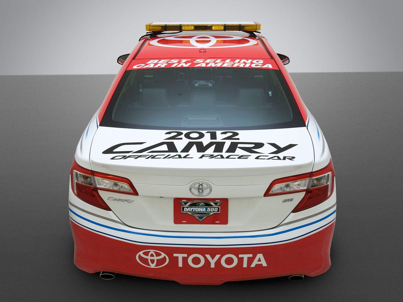 http://4.bp.blogspot.com/-bCSn4sR-bK4/TlT2jVUtieI/AAAAAAAADSk/nJdTgE0W5OQ/s1600/Toyota-Camry-Daytona-500-Pace-Car-2012_japanese-car-wallpapers_09.jpg