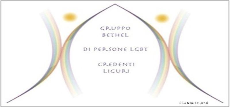 Gruppo Bethel