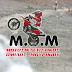 Ενα video clip απο την 3η φιλική εντουροβόλτα στα απάτητα μονοπάτια του Μουρικίου διαδρομή 90km. που έλαβε μέρος την Κυριακή 19 Οκτωμβρίου
