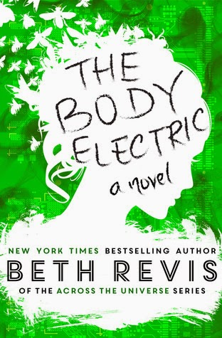 https://www.goodreads.com/book/show/22642971-the-body-electric