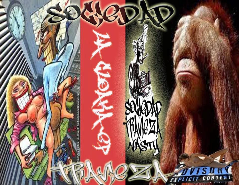 la cloaka ep - 2011   - clickea en la imagen para descargar el ep