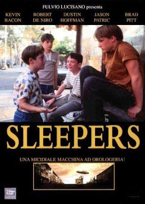 Sleepers, film