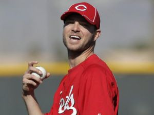 Los Angeles Angels, Ryan Madson, MLB, Baseball