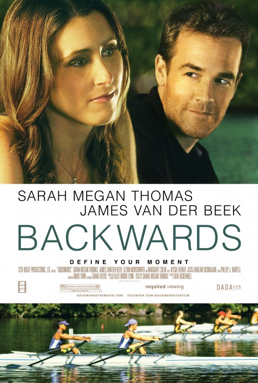 Watch Backwards Movie Online Free 2012
