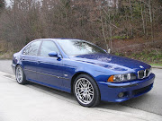 Bmw e39 m5. Bmw e39 m5. Posted by Admin at 03:04 full