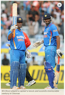 MS-Dhoni-century-India-v-Pakistan-1st-ODI-2012