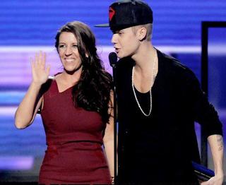 Justin Bieber Dating Hailee Steinfeld TMZcom