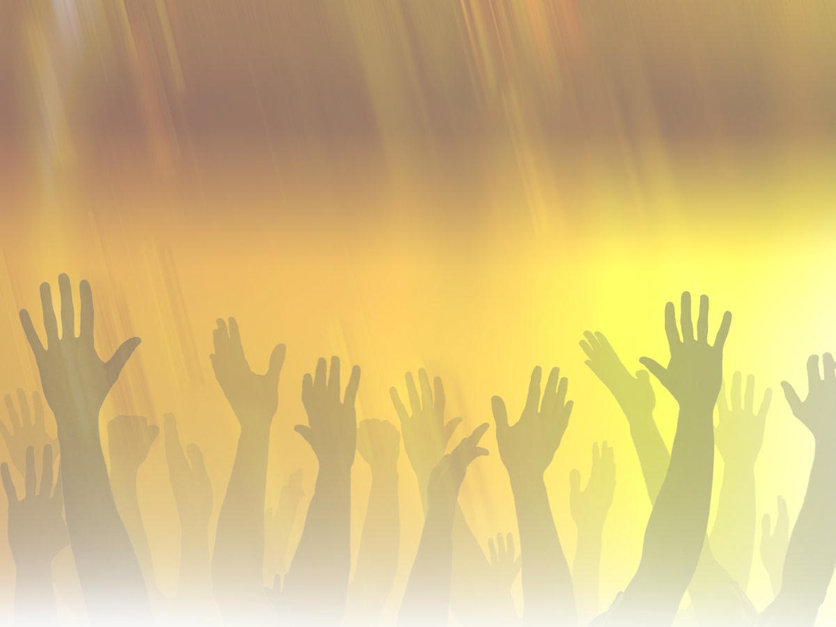 re worship call to worship for easter 5 Clapping Hands Thank You Clip Art