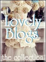 Lovely Blogs 2013 Collection