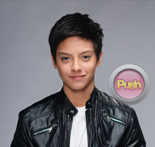 daniel padilla pictures photos