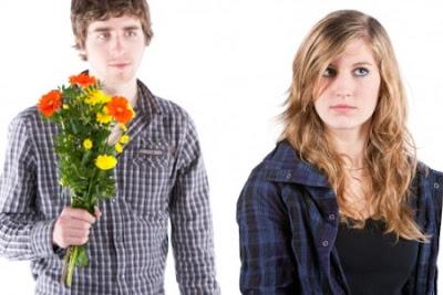 Tips Mengetahui 10 Karakter Wanita Idaman Pria
