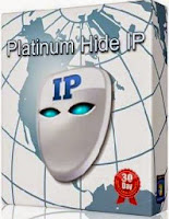 Platinum%2BHide%2BIP-compressed