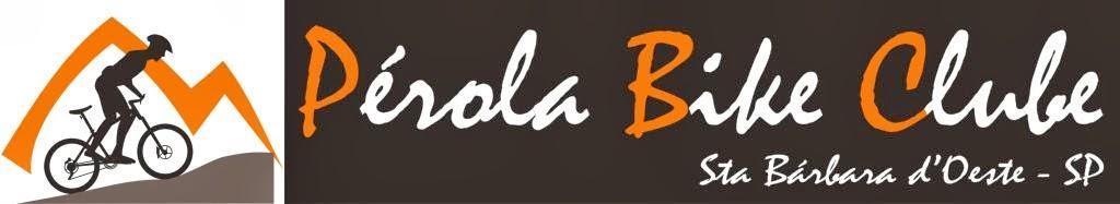 Perola Bike Clube