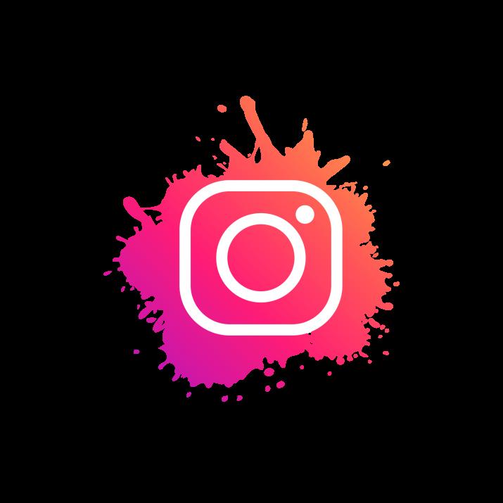 Randonneurs Litoral  no Instagram