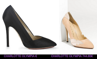 Charlotte_Olympia4_PV_2012