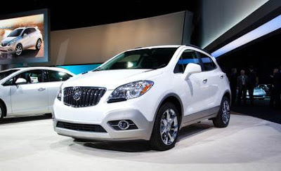 pdf choice 2013 buick encore owners manual rh manualenginepdf blogspot com 2015 buick encore manual pdf 2013 buick encore owner's manual