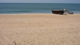 barca-playa