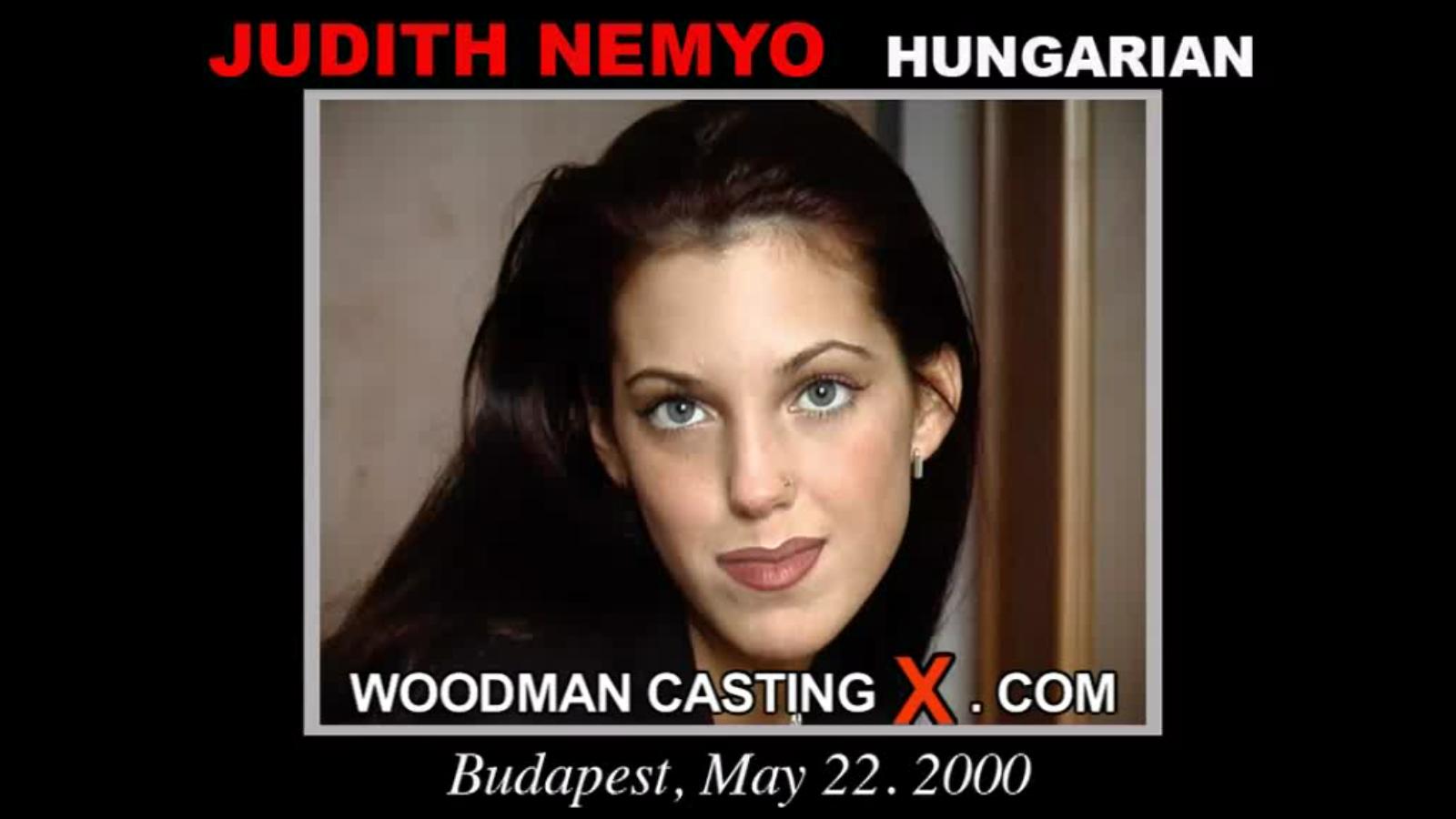 Woodma n casting 15 фотография