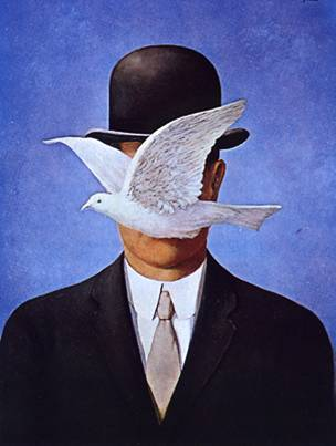http://4.bp.blogspot.com/-bCnTjW-17n8/UEDbvJhLyHI/AAAAAAAAFFg/tmgSEQ8Xxzs/s640/Rene+Magritte.jpg