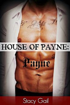 Latest Release: HOUSE OF PAYNE: PAYNE, out October 13, 2014