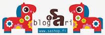 BlogSAri