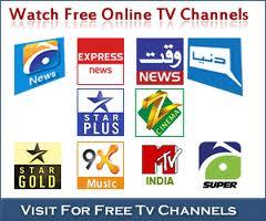 Geo News Live - Geo TV Live - WATCH Pakistan News Live ...