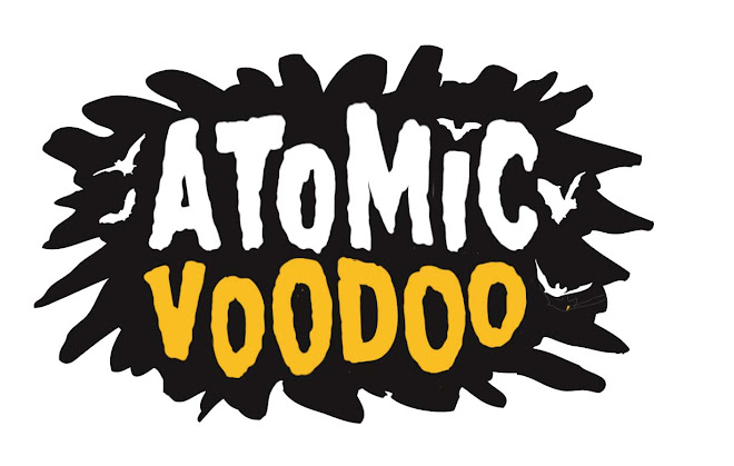 Atomic Voodoo