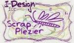 Scrapplezier