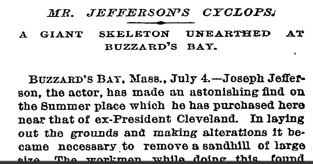 1891.07.05 - The New York Times