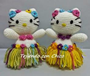 http://tejiendoconchico.blogspot.com.es/2014/07/hello-kitty-10.html
