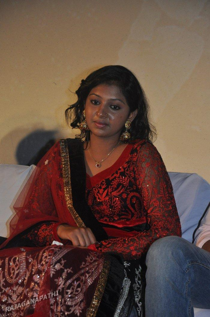 +ACTRESS+LAKSHMI+MENON,+LAKSHMI+MENON+IN+RED+DRESS,+LAKSHMI+MENON