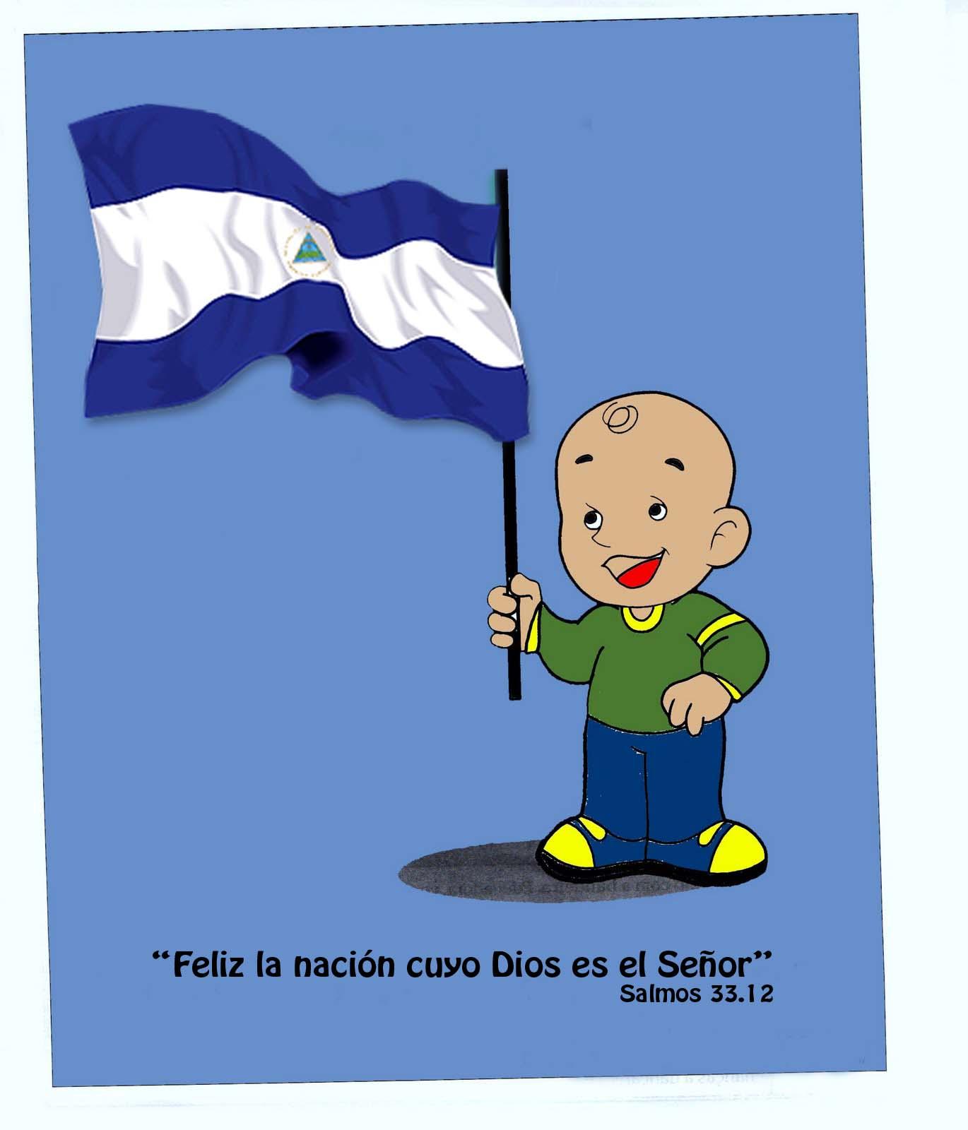 Bonito Colorear Bandera De Honduras Bosquejo - Enmarcado Para ...