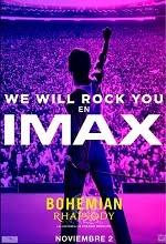 PREVENTA 19 OCT CINÉPOLIS @IMAX #GarantíaCinépolis