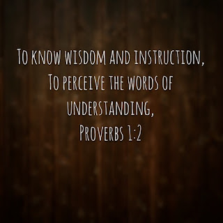 https://www.biblegateway.com/passage/?search=Proverbs+1%3A2&version=NKJV